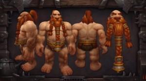 Dwarf3-500x279