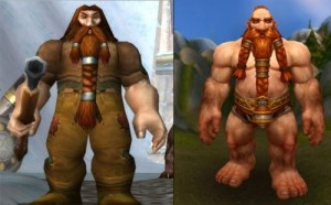 dwarves-500x311