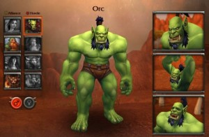 Orc-Character-Model-Update-500x327