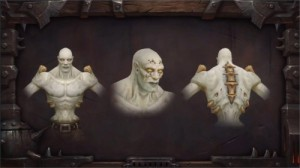 Undead-Models-500x281